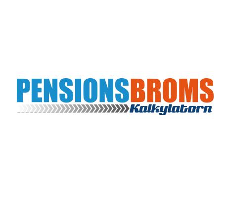 pension vid 61 hur mycket förlorar man